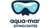 Aqua-Mar Dive Centre